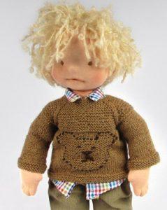 плетене-на-една-кука
