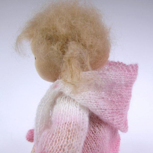 crocheted-hoody-mohair-doll