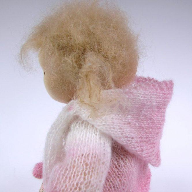 crocheted-hoody-mohair-doll