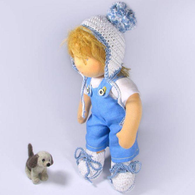 boy-crocheted-hat-doggy
