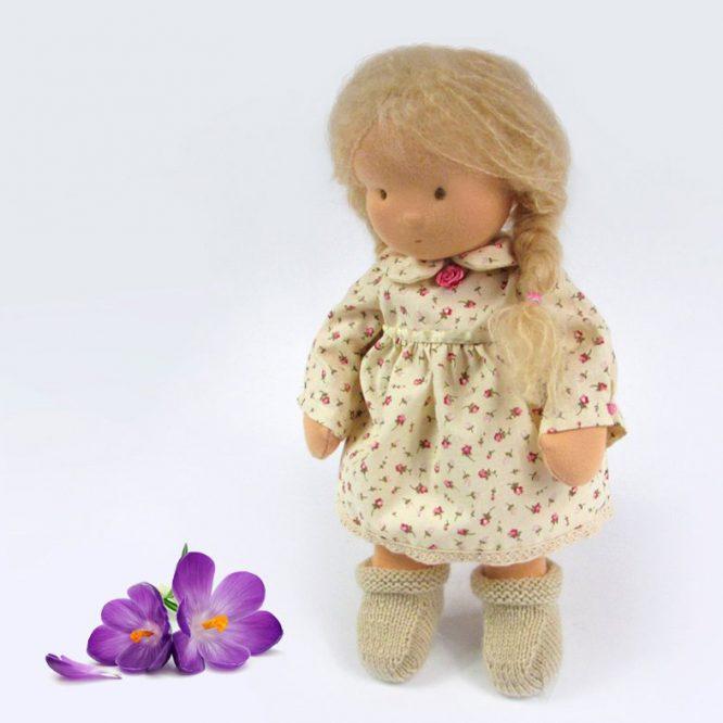 cute-steiner-doll