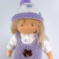 cute-waldorf-doll-mohair-steiner