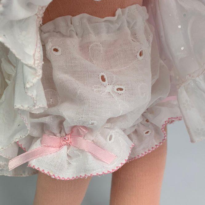 Waldorf-steiner-doll-panties