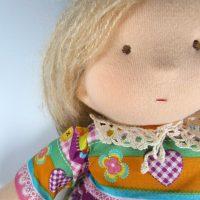 hippie-steiner-doll