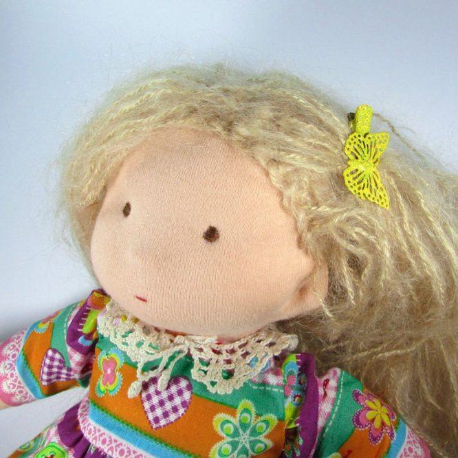 hippie-waldorf-doll