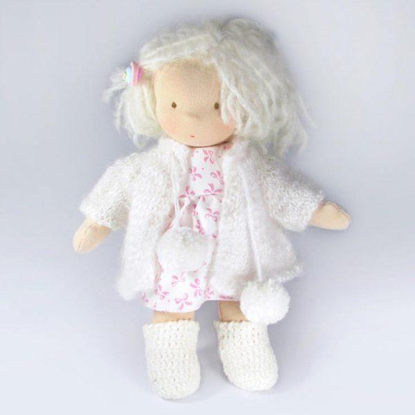 marilyn-monroe-waldorf-doll