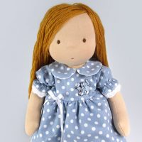 original-waldorf-doll