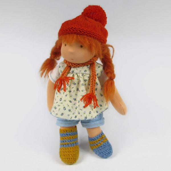 pippy-waldorf-doll-from-australia