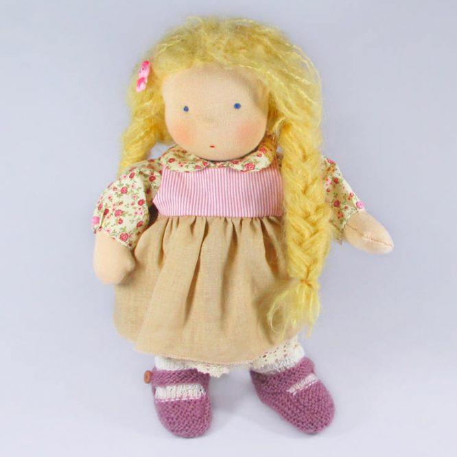 princess-waldorf-doll