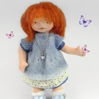 redhead-doll-mohair-vest