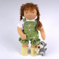 steiner-girl-with-husky-overalls-doll