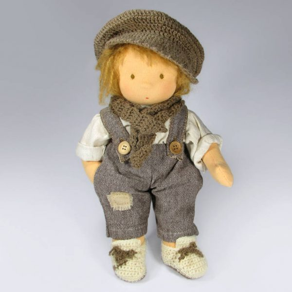 tom-sawyer-waldorf-doll-steiner