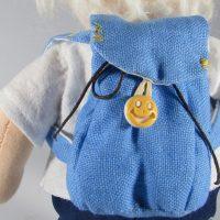 waldorf-doll-backpack