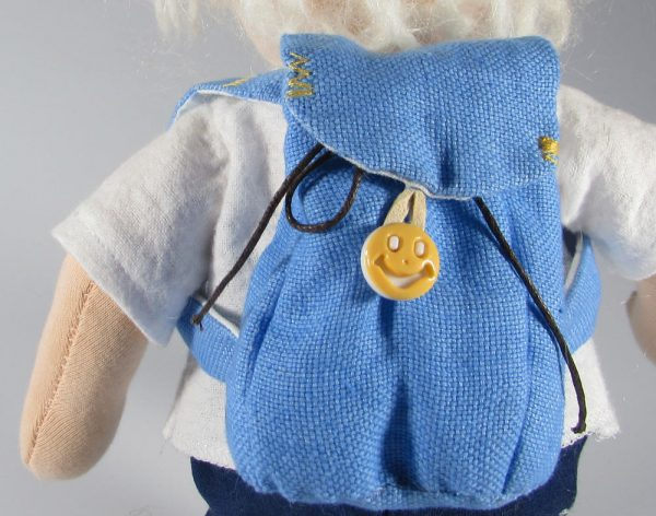 waldorf-doll-backpack