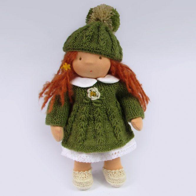 waldorf-doll-crocheted-sweater