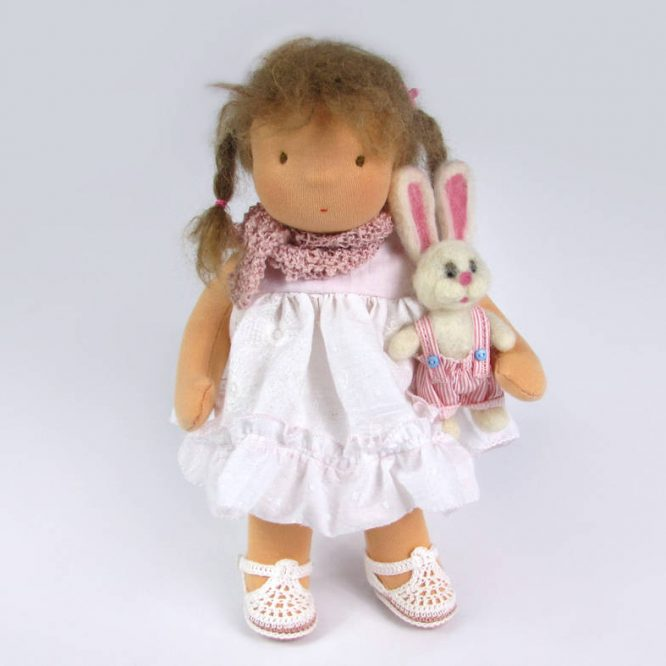 waldorf-doll-felted-bunny-cute