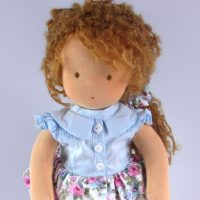waldorf-doll-outfit-clothes