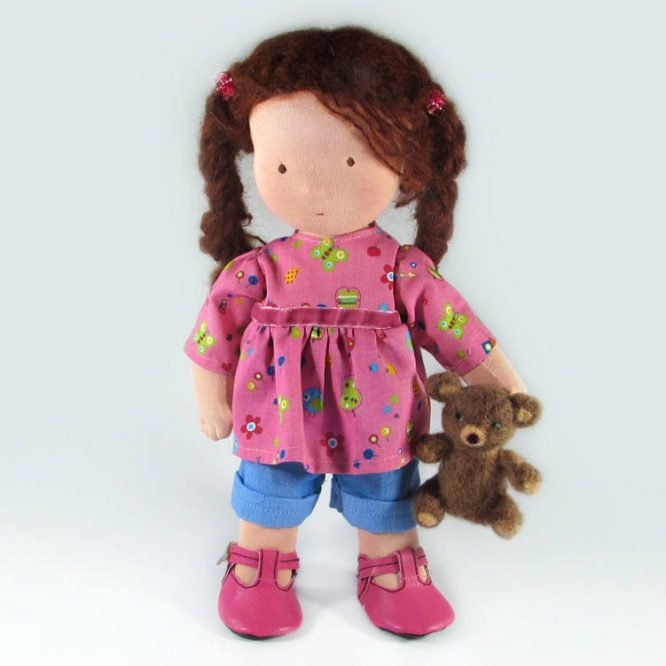 waldorf-doll-steiner-feldet-teddy-bear-brown
