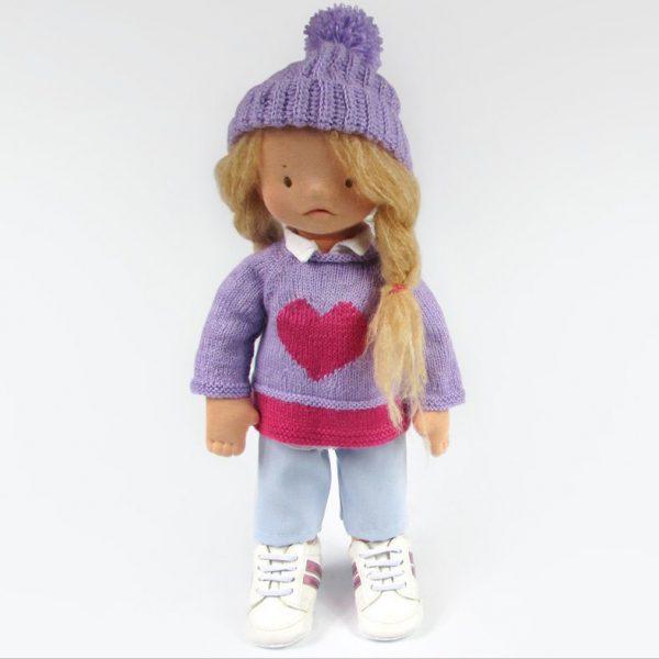 waldorf-inspired-heart-crocheted-sweater