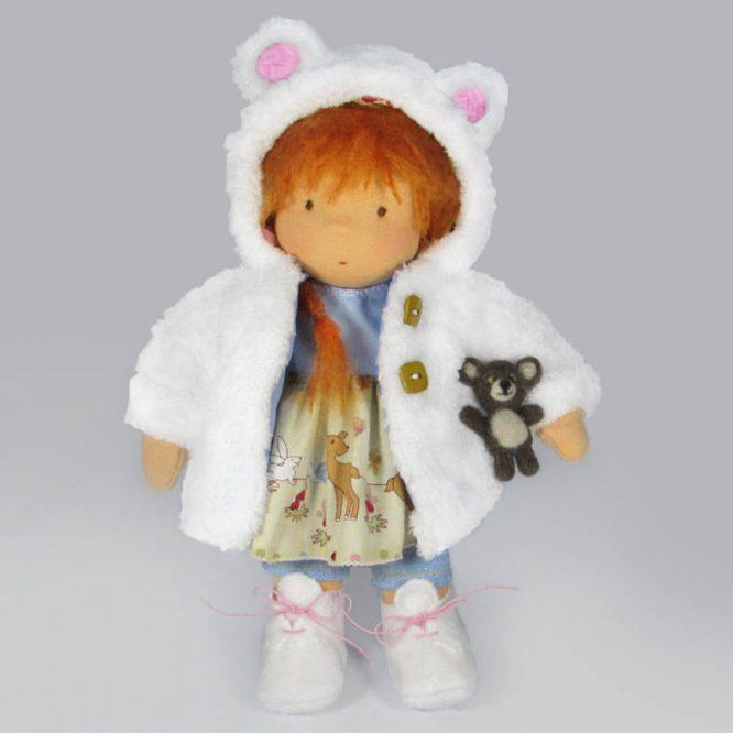 winter-doll-waldorf-jacket