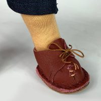Preview image of Gavroche shoes