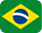 Portugiesisch, Brasilien