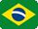 Portugués, Brasil